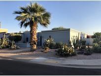 View 6301 E Pinchot Ave Scottsdale AZ