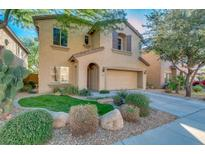 View 2035 W Monte Cristo Ave Phoenix AZ