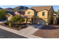 View 29586 N 68Th Dr Peoria AZ