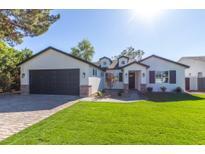 View 4207 E Cheery Lynn Rd Phoenix AZ