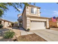View 830 E Pollino St San Tan Valley AZ