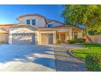 View 7509 N 86Th Ave Glendale AZ