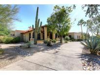 View 24423 N 81St St Scottsdale AZ