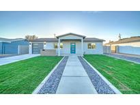 View 1114 N 74Th St Scottsdale AZ