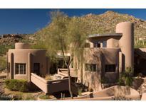 View 35635 N Meander Way Carefree AZ