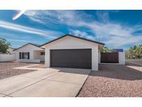 View 12226 N 49Th Pl Scottsdale AZ