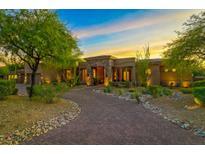 View 11757 E Windrose Dr Scottsdale AZ