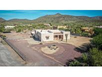 View 49905 N 21St Ln New River AZ
