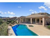 View 25945 N 115Th Pl Scottsdale AZ