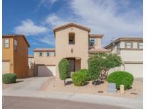 View 6406 W Orchid Ln Glendale AZ