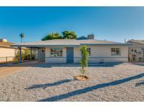 View 6713 N 49Th Ave Glendale AZ