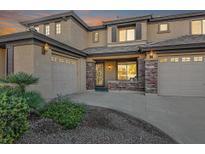 View 8363 W Gardenia Ave Glendale AZ