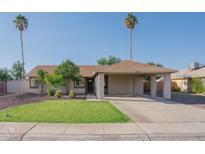 View 14626 N 63Rd Ln Glendale AZ