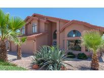 View 3619 E Desert Flower Ln Phoenix AZ