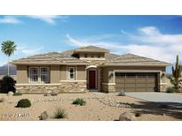 View 11642 W Andrew Ln Peoria AZ