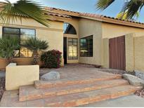 View 4354 E Badger Way Phoenix AZ