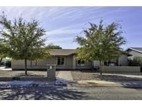 View 4501 W Larkspur Dr Glendale AZ