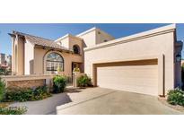 View 10083 E Ironwood Dr Scottsdale AZ
