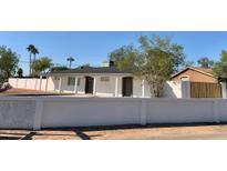 View 4804 N 28Th Dr Phoenix AZ