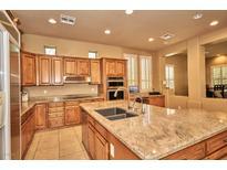 View 20454 N 94Th Pl Scottsdale AZ