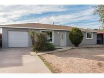 View 6012 N 31St Dr Phoenix AZ