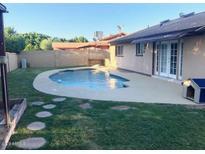 View 5816 N 45Th Dr Glendale AZ
