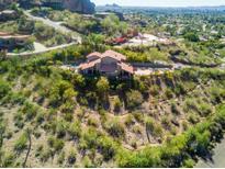 View 4640 E Camelback Heights Way Phoenix AZ