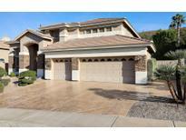 View 6556 W Robin Ln Glendale AZ