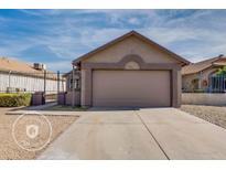 View 7411 N 69Th Dr Glendale AZ