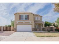 View 1812 S 122Nd Ln Avondale AZ