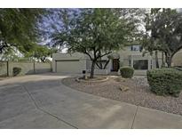 View 8741 E San Bruno Dr Scottsdale AZ