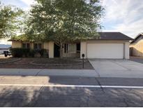 View 18010 N 57Th Ave Glendale AZ