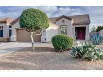 View 15733 E Cactus Dr Fountain Hills AZ
