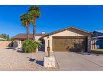View 5244 W Hearn Rd Glendale AZ