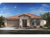 View 8204 W Sands Rd Glendale AZ
