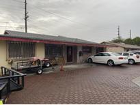 View 5820 N 35Th Ave Phoenix AZ