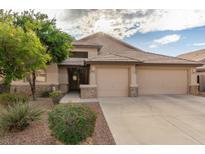View 22209 N 49Th St Phoenix AZ
