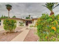 View 2335 W Isabella Ave Mesa AZ