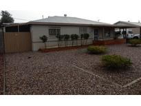 View 2725 W San Juan Ave Phoenix AZ