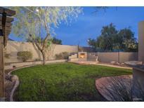 View 2308 W Calle Marita Phoenix AZ