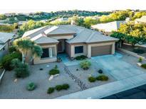 View 15503 E Acacia Way Fountain Hills AZ
