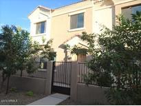 View 125 N Sunvalley Blvd # 130 Mesa AZ