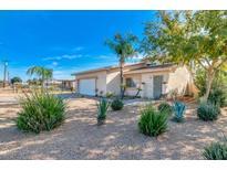 View 2051 W Lawrence Rd Phoenix AZ