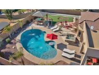 View 9917 E Glencove Cir Mesa AZ