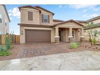 View 18328 N 65Th Pl Phoenix AZ
