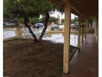 View 6131 N 33Rd Ave Phoenix AZ