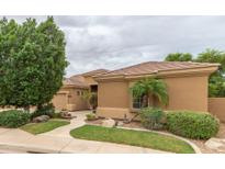View 9819 E Naranja Ave Mesa AZ