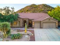 View 3430 N Mountain Rdg # 29 Mesa AZ