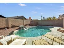 View 8679 N 110Th Ln Peoria AZ