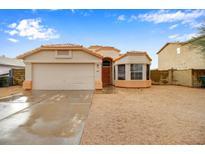 View 2514 N 90Th Ln Phoenix AZ